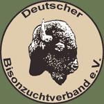 Bison Berlin Brandenburg